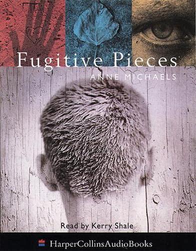9780001054752: Fugitive Pieces