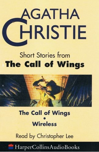 9780001055698: Short Stories: The Call of Wings; Wireless