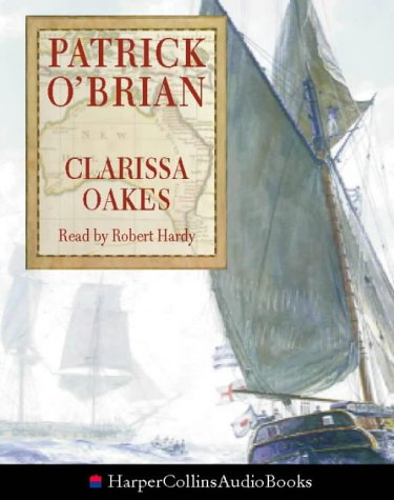 9780001055780: Clarissa Oakes