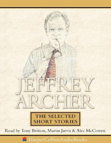 9780001056299: The Selected Short Stories