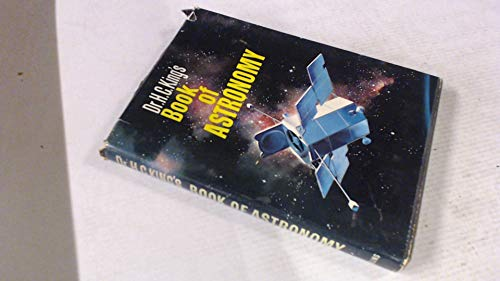 9780001061149: Book of Astronomy