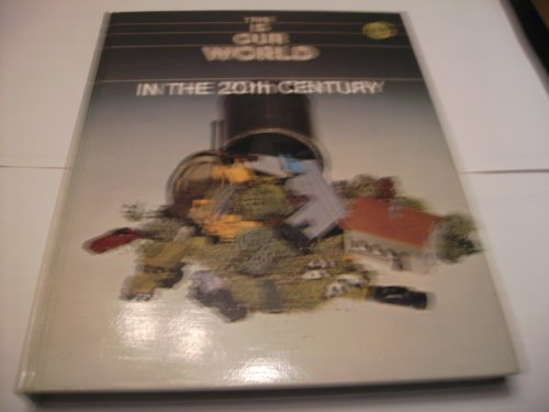 9780001061262: The Twentieth Century