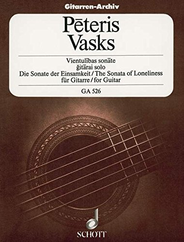 9780001097735: Vientulibas sonate (The Sonata of Loneliness)