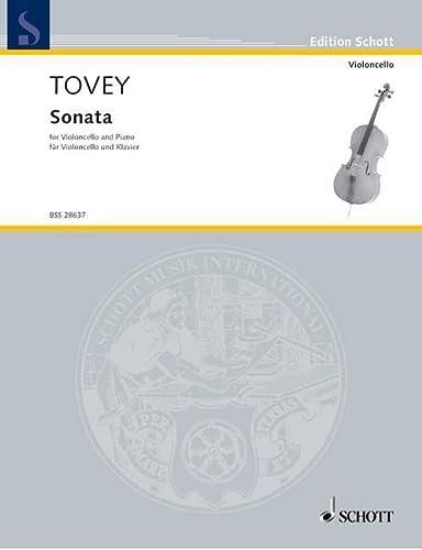 9780001142107: Sonata F Major op. 4