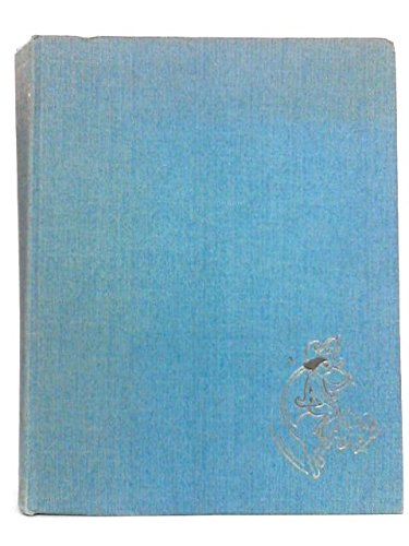 Hilda Boswell's Omnibus - A Treasury of Favorites (9780001203082) by Boswell, Hilda