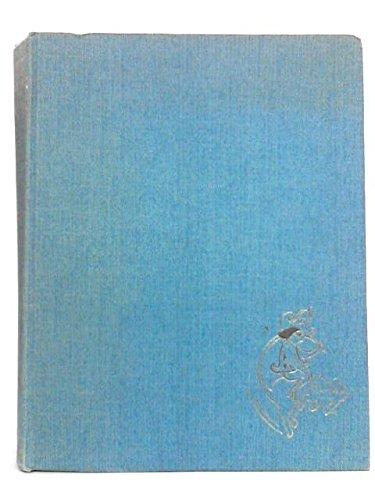 9780001203082: Hilda Boswell's Omnibus - A Treasury of Favorites