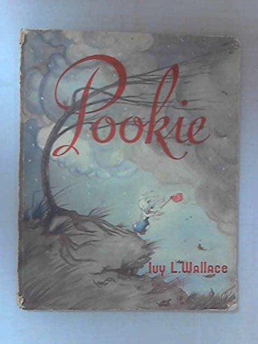 9780001221024: Pookie