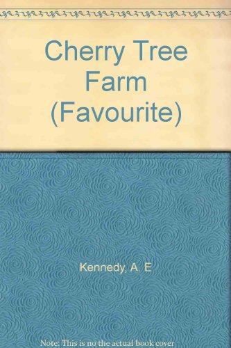 9780001231184: Cherry Tree Farm (Favourite)
