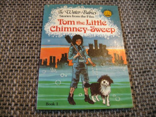 9780001235014: Tom the Little Chimney Sweep (Collins colour cubs)