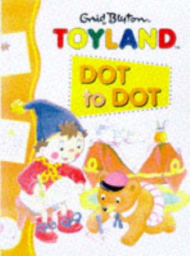 9780001361102: Dot to Dot