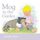 9780001374768: Mog In The Garden (Collins Baby & Toddler)
