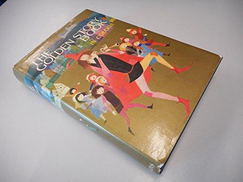 9780001381322: Golden Story Book