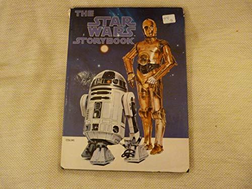 9780001382183: Star Wars: Film Story