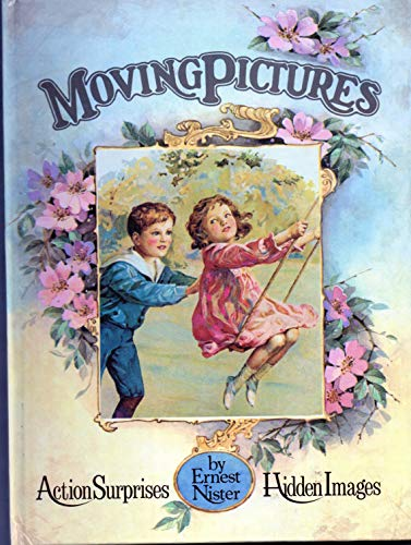 9780001384149: Moving Pictures