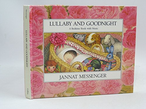 9780001386273: Lullaby and Goodnight