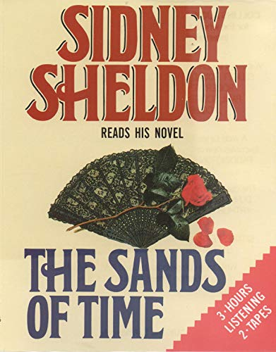 9780001388031: The Sands of Time