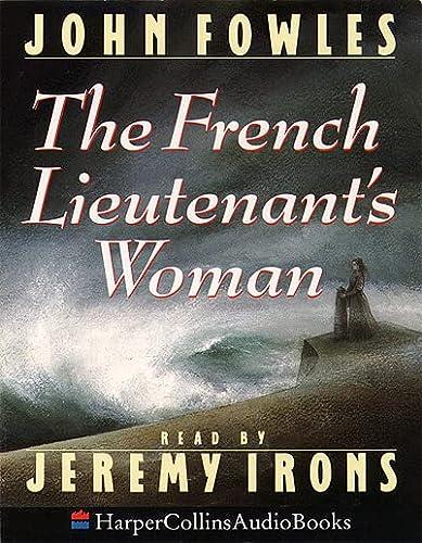 The French Lieutenant's Woman: John Fowles