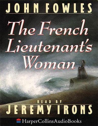9780001388451: The French Lieutenant's Woman