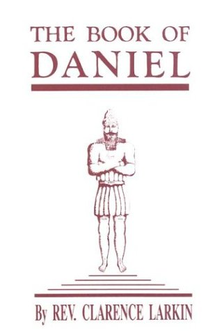 9780001472938: The Book of Daniel