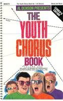 9780001484528: Youth Chorus Book, Volume 1