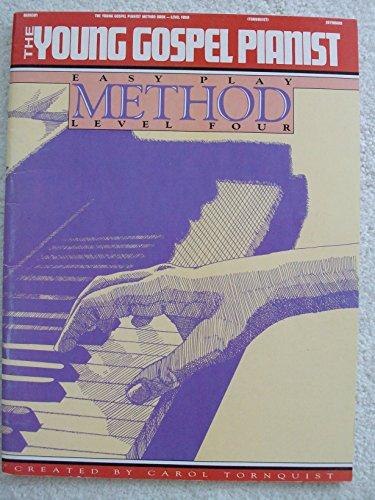 9780001502604: Young Gospel Pianist - Method: Level 5
