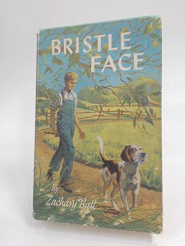9780001601130: Bristle Face