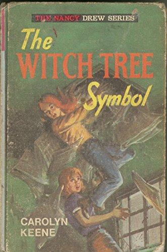 9780001604353: Witch Tree Symbol
