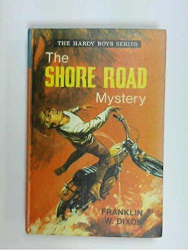 9780001605176: Shore Road Mystery