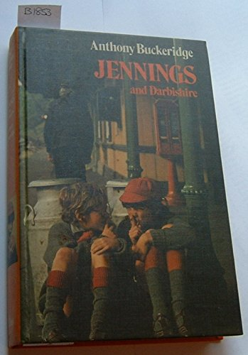 9780001621435: Jennings and Darbishire