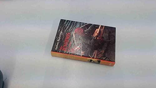 9780001621480: Take Jennings for Instance (Jennings books / Anthony Buckeridge)