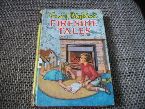 9780001632202: Fireside Tales
