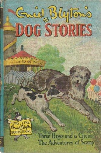 9780001632219: Dog Stories