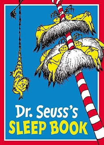 9780001700147: Dr. Seuss's Sleep Book (Beginner Books)