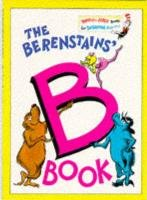9780001712874: The Berenstains' B Book (Bright & Early Books)