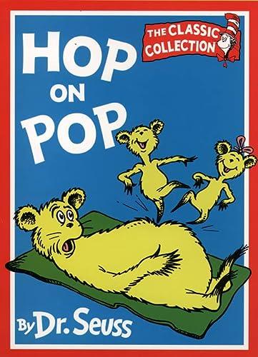 9780001713093: Hop on Pop