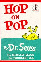 9780001713093: Hop On Pop (Dr. Seuss Classic Collection)
