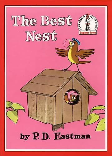 9780001713147: The Best Nest (Beginner Series)