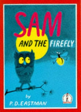 9780001713192: Sam and the Firefly (Beginner Series)
