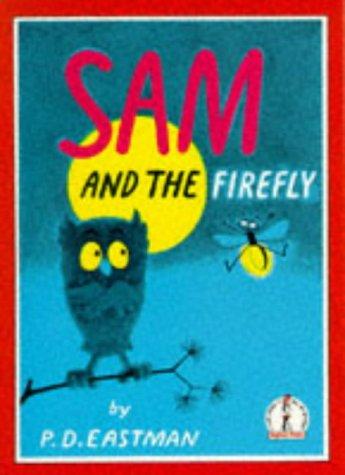 9780001713192: Sam and the Firefly (Beginner Series)