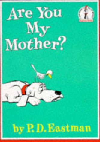 9780001718180: Are You My Mother? (Beginner Books)