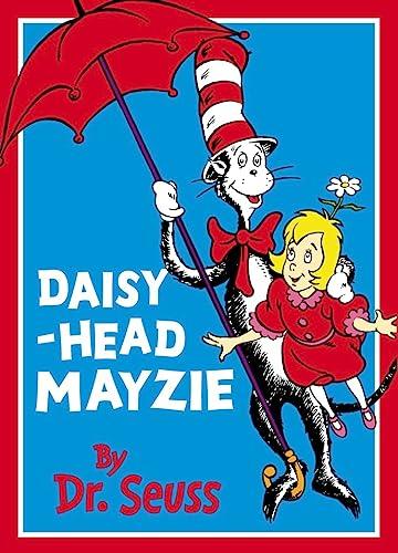9780001720046: Daisy-head Mayzie (Beginner Books)