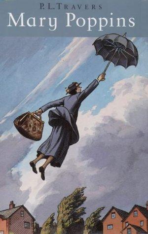 9780001811010: Mary Poppins