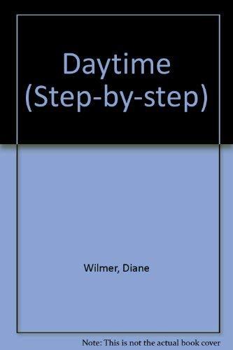 9780001811157: Daytime (Step-by-Step)
