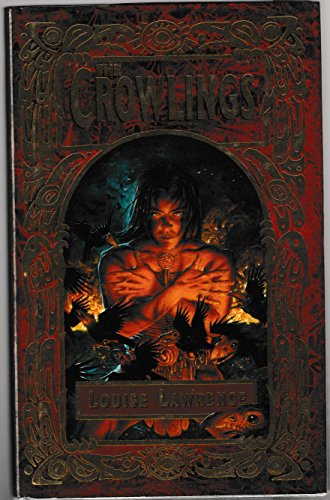 9780001827264: The Crowlings