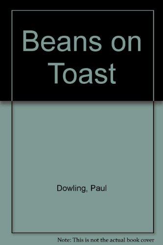 9780001831841: Beans on Toast