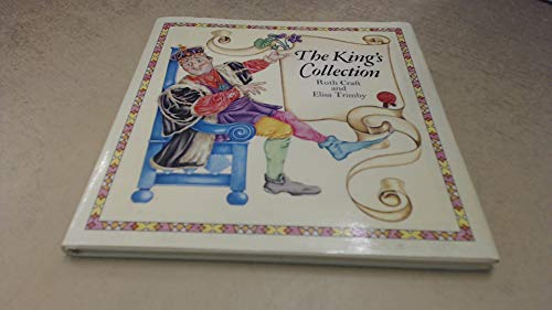 9780001837102: The King's Collection