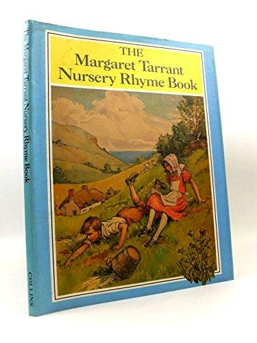 9780001837324: Nursery Rhyme Book