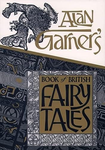 9780001840454: Book Of British Fairy Tales