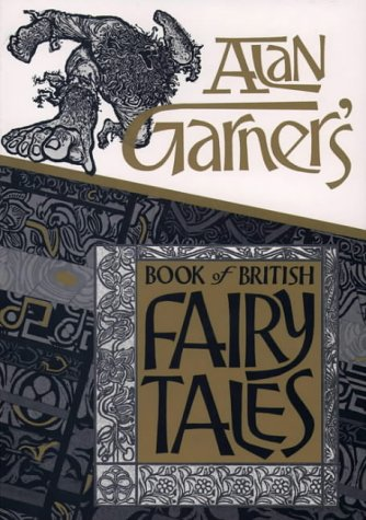 9780001840454: Book Of British Fairy Tales