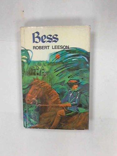 9780001840522: Bess